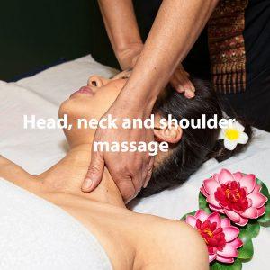 head_shoulder