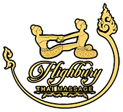 Highbury Thai Massage